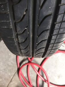 Good 13 inch tyre Carrum Downs Frankston Area Preview