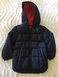 Kids Clothing For Sale New Used Gumtree Australia