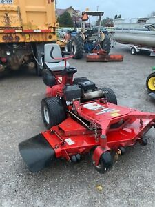 Tractor Buy Or Sell A Lawnmower Or Leaf Blower In Peterborough