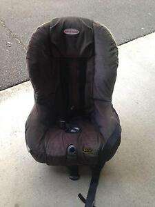 safe and sound Royale car seat Dulwich Hill Marrickville Area Preview