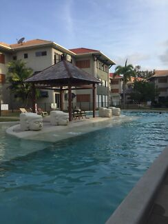 TWO BEDROOM APARTMENT FOR RENT IN STUNNING RESORT COMPLEX