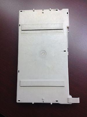 Avaya Partner Acs 308ec Module R3.0 103g928