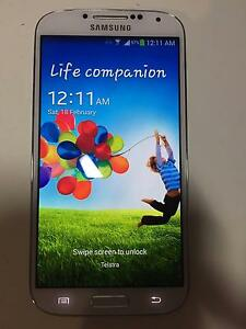 Samsung S4 Unlock Cannington Canning Area Preview
