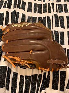 Rawlings baseball glove 13 inch (brand new)