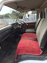 Ford tipper Port Lincoln 5606 Port Lincoln Area Preview