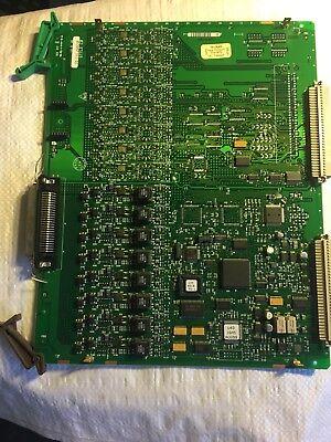 Telrad Digital 76-110-2950 Uhd 8 Port Station Card For Avanti Phones 1year Wrnty