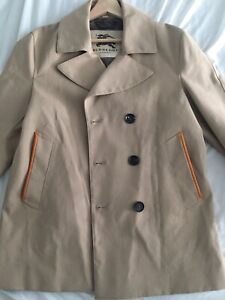 295a5db42b28 Burberry Coat | Kijiji in Toronto (GTA). - Buy, Sell & Save with ...