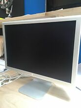Apple Mac cinema display Seaview Downs Marion Area Preview