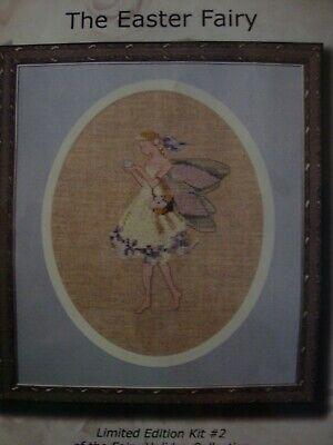Nora Corbett Halloween Fairy (NORA CORBETT