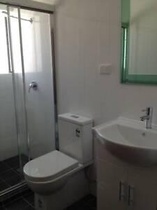 Single bedroom available near Sydenham Station