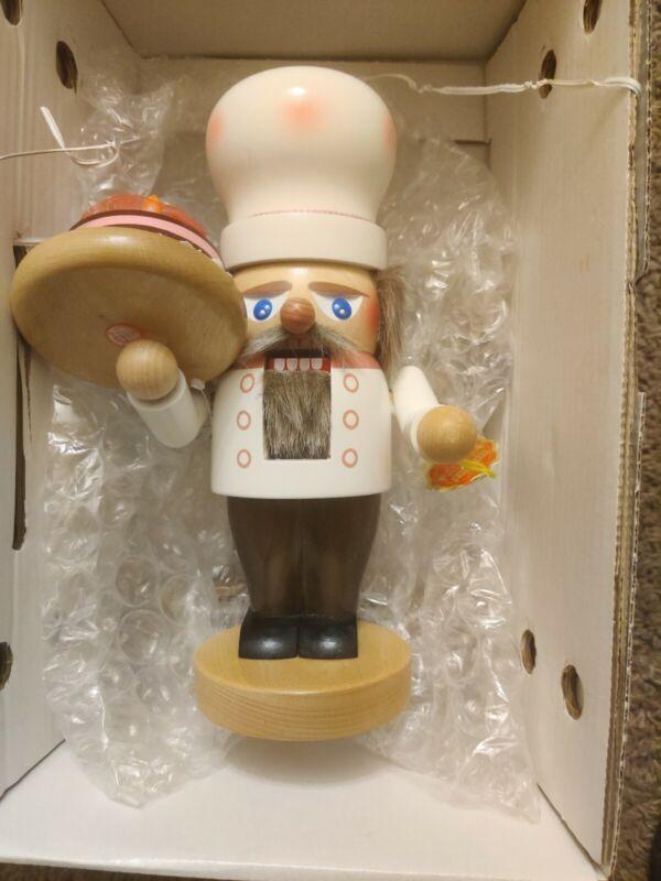 Steinbach Troll Confectioner