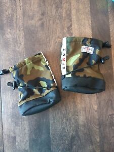 STONZ boots (small)
