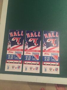 Kitchener Rangers vs Guelph Storm 3 tickets