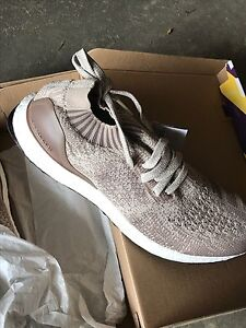 Uncaged ultraboost 9.5 ds