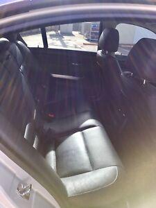 BMW 320i - 2007