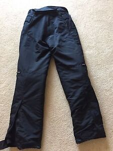 Women's motorcycle pants. Size 10 Currambine Joondalup Area Preview
