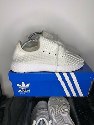 Adidas Deerupt UK5.5