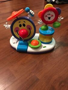 Fisher Price toy Adelaide CBD Adelaide City Preview