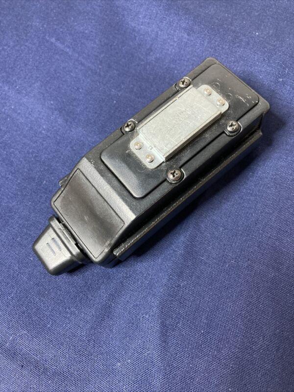 Land Sea Air Systems USB GPS Tracker