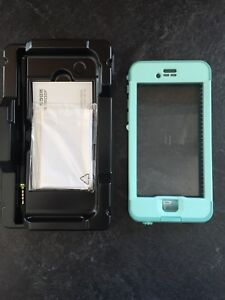 Life Proof Nuud for iPhone 6/6s