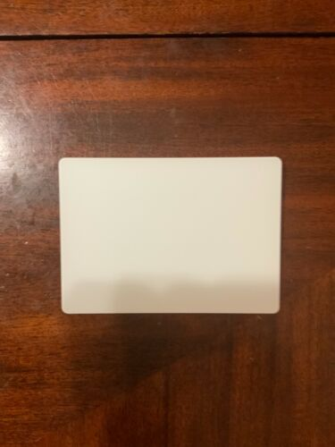 Apple Magic (MJ2R2LLA) Trackpad 2 (A1535)  - Silver