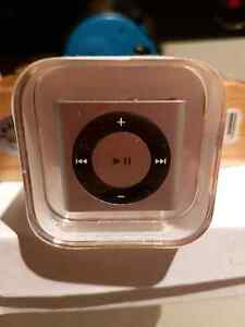 Ipod Shuffle Helensvale Gold Coast North Preview