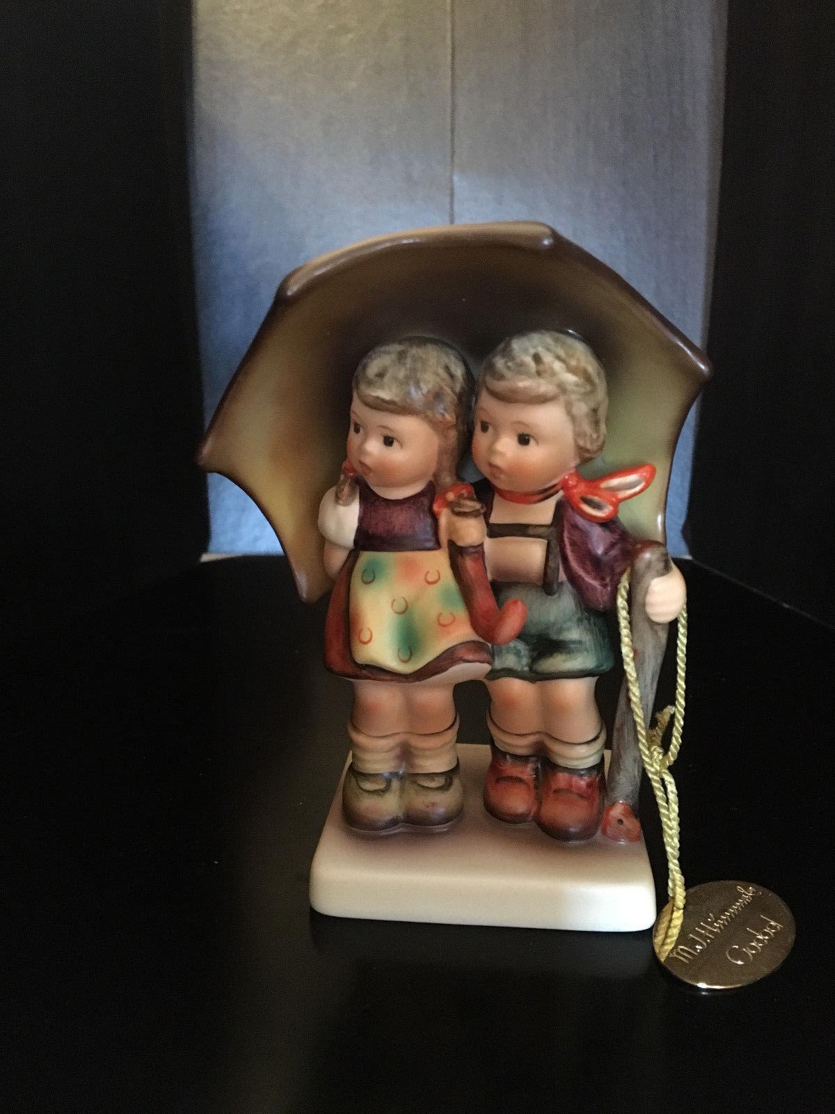 galva-crafts