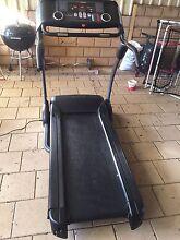 Treadmill / Walking machine Balhannah Adelaide Hills Preview