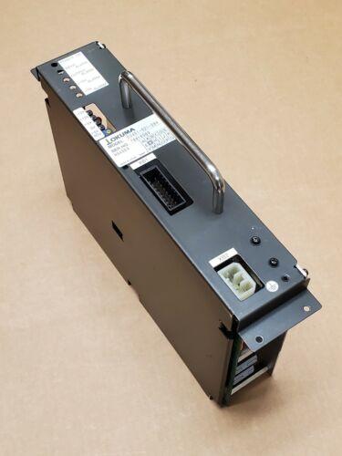Okuma E0451-521-094 Opus 7000 Power Supply Module Refurbished