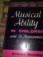 PRIVATE PIANO LESSONS. RCM ALL AGES.   Class lessons