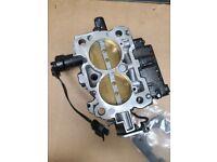 1998 Mercruiser 4.3L Carburetor