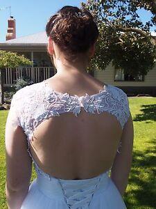 Beautiful Deb Dress! Pakenham Cardinia Area Preview
