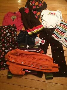Clothing lot-Gymboree *SOLD PENDING