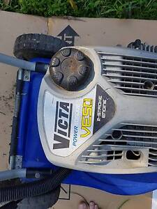 Victa Lawer mower Cairns Cairns City Preview