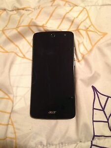 ACER phone for sale!