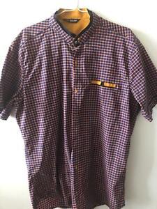 Men's T-shirt, good quality Waterloo Inner Sydney Preview