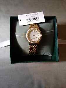 Brand new Citizen Diamond eco drive watch Southern River Gosnells Area Preview