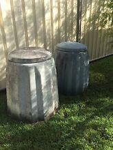 Compost bins Maroochydore Maroochydore Area Preview