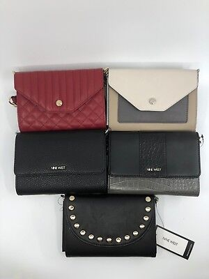 Nine West Mini - Nine West Aleksei Mini Crossbody (Original $40)