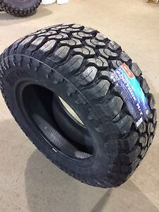 33x12.5r20 mud tire , Ram , Wrangler , pick-up GM ,F150