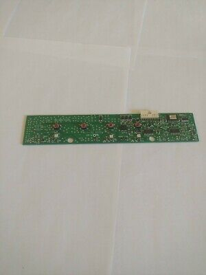 ELECTROLUX REFRIGERATOR CONTROL BOARD 5304426004 for sale  Shipping to India