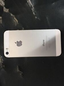 Iphone 5s 32gig unlocked