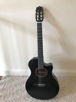 Yamaha Nylon string Guitar