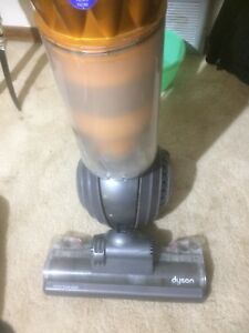 **REDUCED** Dyson DC42 Small Ball Animal Upright