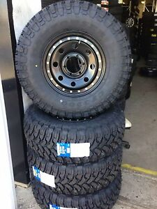 CHEAP BRAND NEW & 2HAND TYRES Virginia Brisbane North East Preview