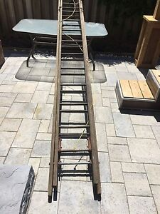 Buy Or Sell Ladders Amp Scaffolding In Ontario Tools