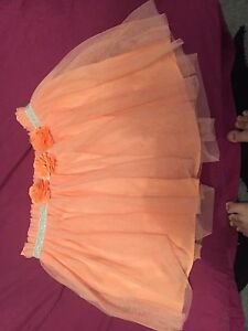 Little Girls Tutus Maryland Newcastle Area Preview