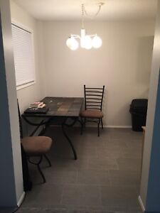 Available ASAP!! - Female Roommate