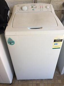 6kg Simpson Washing Machine NEEDS TO GO!! Stanmore Marrickville Area Preview