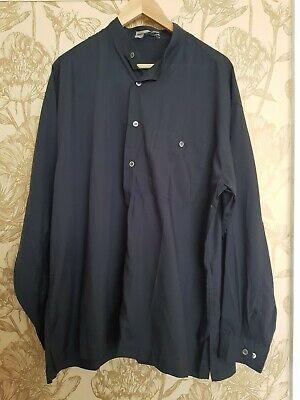 Issey Miyake Vintage Pleats Please Mens Shirt